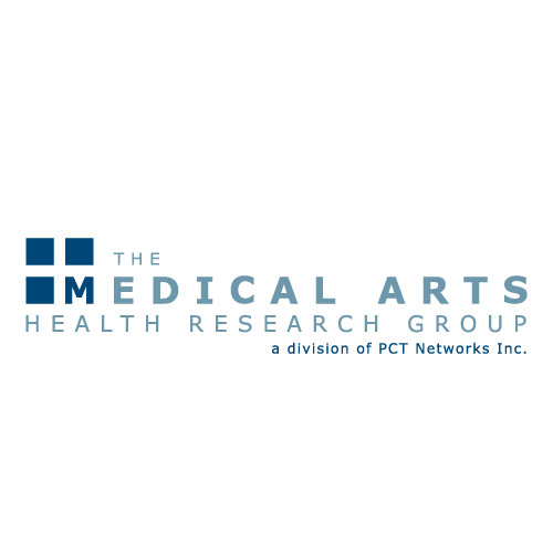medical health research